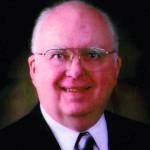 Dr. Kohlan J. Flynn