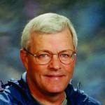 Gary C. Rhoades