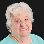 Bobbie Caldwell rgb
