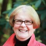 Shirley McGee