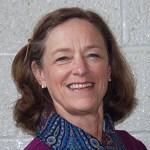 Sharon Burlingame