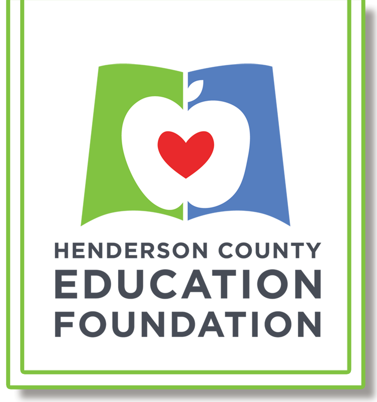 Henderson County Education Foundation