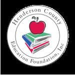 HCEF-Logo-300dpi