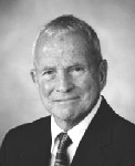 Kenneth B. Wheeler