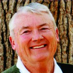 Richard L. Brown