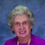 Elizabeth G. Rogers