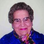 Jereline B. Sexton