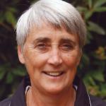 Kathryn Streeter Morgan