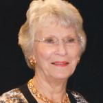 Phyllis L. Wilson
