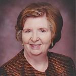 Linda Flynn rgb