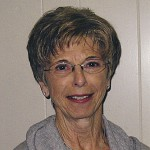 Madeline Duncan rgb