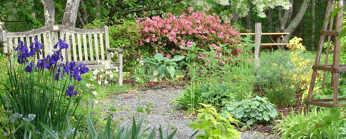 Bullington-Gardens-Landscape-1140px