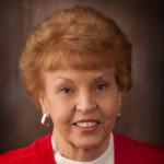 Shirley Whitmire