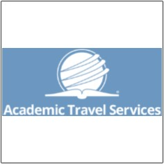 Academic Travel Services