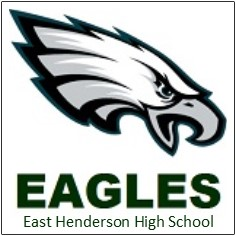 East Henderson High School