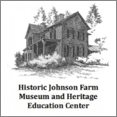 Historic Johnson Farm
