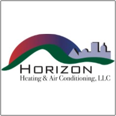 Horizon Heating and Air