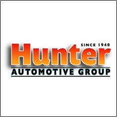 Hunter Automotive Group