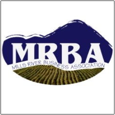 Mills River Business Assn