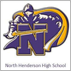 North Henderson High School