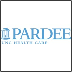 Pardee UNC Health Care