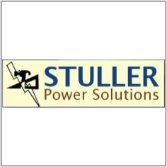 Stuller Power Solutions