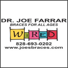 Dr Joe Farrar