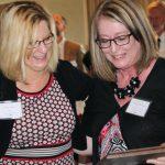 Elena Barnwell – HCPS Teacher of the Year