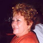 Louise Whitmire