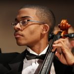 High School Orchestras to Play in Berrian All-County Orchestra Festival