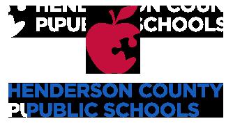 Henderson County Public Schools