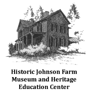 Historic Johnson Farm Education Center